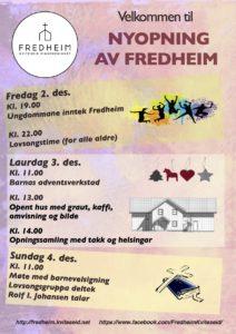 opningshelg-nye-fredheim
